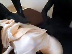 Best host fucking xxx sexy hd fucking videos Amateur exclusive craziest unique