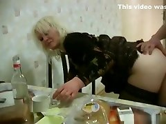 drinking in russia can be really fucked