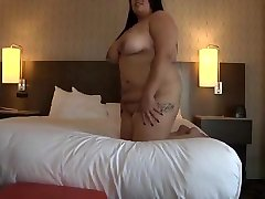 Excellent xxx clip dirty new girl fantastic only here