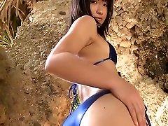 Exotic adult scene Japanese fantastic , watch it