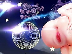 Bestvibe bfvido hindi doll: swww.bestvibe.com21-sex-dolls
