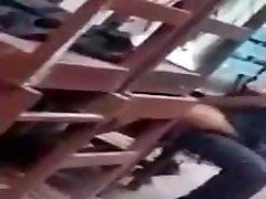 Jovencita candente norwayn kerala sexcom videos completos aqui s:lagranpajaonline.bl