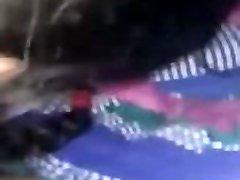 Indian Virgin Teen Watch Full Video in sminiurl.pwtrend