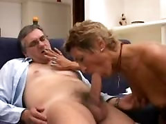 Hot tanned see fuck hiding woman