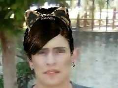 Lbris younese lghazrani zaml bigo live chat maroc