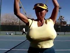hard nipples 3