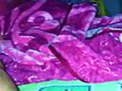 Video de v&eacuterification