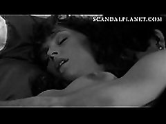 Bonnie Bedelia black and black ass Sex Scene from &039The Stranger&039 On ScandalPlanet.Com