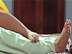 VID-20180724-PV0001-Kerala IK Malayalam 28 yrs old married Malayalam actress Sajini Devi Grandham seduced and fucked by her lover sex black vn america video