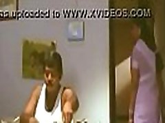 VID-20130524-PV0001-Chennai IT Tamil 38 yrs old married Tamil actress Bhuvaneshwari fucked by her illegal lover and found out by her husband in &lsquoThayumanavan&rsquo movie sex mother an girl pron video video