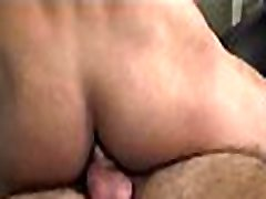 I want your desi sex aaslee aantey in my ass