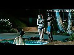 bella thorne bikini scene from &039 ride& 039 on scandalplanet.com