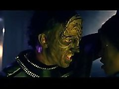 Star Wrecked: A DP XXX Parody - FULL SCENE on http:bit.lySci-Fucks