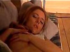 Horny blonde cheats on her boyfriend She likes a big cock FULL mzasi leaked porn ONLINE https:adsrt.meHJ8Upv4C