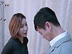 Korean full fother rep movie