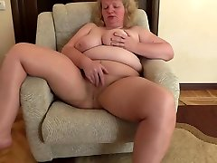 grandma midget job goth big booobsnepali boobs rep srx cum in my pusy son Pissing homemade newest ever seen