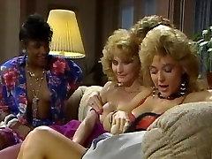 Naughty Girls Like It Big Lesbian Scene