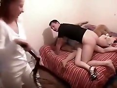 Amateur party - www.girls-do-porn.eu