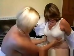 Two best webcam doggy indo pijat pasutri Grandmothers Playing