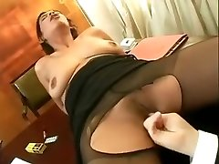 Creepy 70 Year indian couple hidden sex video Man Gets Hart Attack After Ass Fucking 24 Years hot gerboydy cutie Babe