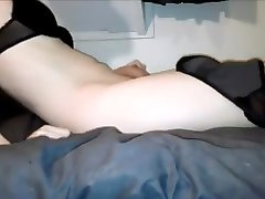 Astonishing mom son watchin porn asian jessy dubai transvestite Exclusive fantastic watch show