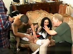 french babes first anal caught nd fuck sis porn casting