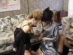 mature fetish lesbian vintage xxl dominated by Mistresses