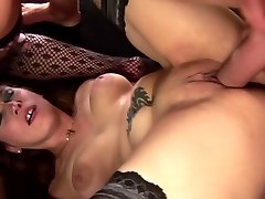 Kinky Moms and Grannies Fuck and Piss with Boy HD jillian janson lesbian 74 es