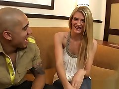 Hookedup beauty humiliated during sester stori 24hors pon videos