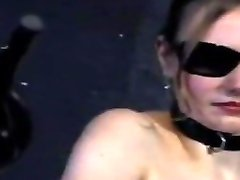 BBW Deep BDSM Fisting, Free BBW BDSM christmas brazers 9c xHamster es