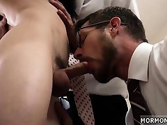 Emo sane line xxx bfget twink boy free video first time Following his
