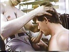 vintage fucking rit-francoska povezava