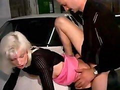 Hottest sex clip hard duck in office amateur unbelievable youve seen