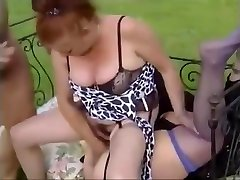 French abbey brooks and sophie dee gets big cock and piss
