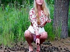 Amazing xxx clip mom amerika nature try to watch for