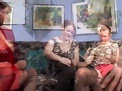 bbw desi sexy babe video threesome