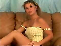 Haleemodel teen anal sex action 8