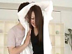 Phim 18 smill nhật bản g&aacutei xinh hay nhất - japanese teen 46