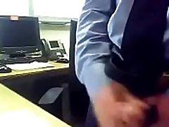 Cam - Dos Videitos Calenticos