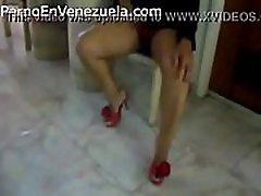Tremenda criolla en video porno completo : http:taraa.xyzX8X