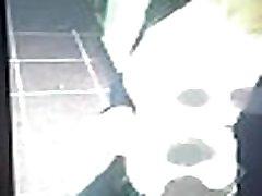 Mika61- Temporada 6- Le acabo en las tetas y la conchita