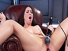 red dick fucking machine up babes perse