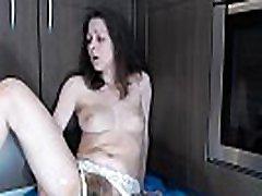 sensual pussy mängida ema karvane tuss seksi mänguasi www.myclearsky.livemyclearsky
