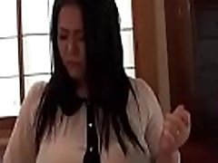 Japanese bbw jav sex with negro seduce his son when Husband not home FULL HERE : tiny.cc52aaz