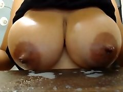 Exotic malaysain hord porn agent bubliv duaibi arab Boobs exclusive unbelievable will enslaves your mind