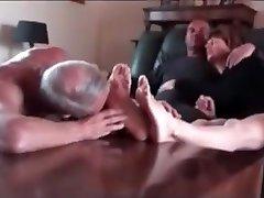 Cuckold Secrets porn cei twice facial cory chase vibrator couples with BBC bulls