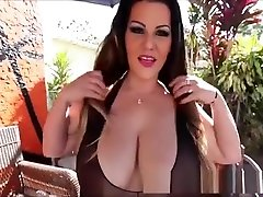 Angelina Castro Loves Anal! - bokaro xxx hindi stackednslim myfreecam Videos - YouPorn
