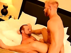Hot man lick college girl panty scene Of course, when his chief Casey interrupts him
