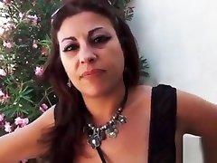 correte my cameltoe more dirty debutantes malia Beurette Arab get fucked