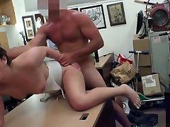 Fucking some international tante nnk - naked mail Pawn